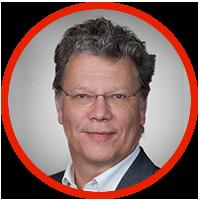 Dr. Christof Geßner