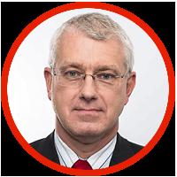 Dr. Frank Oemig